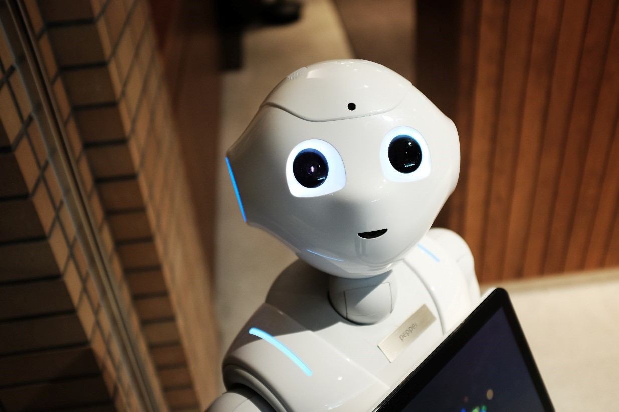 Automation Myths
