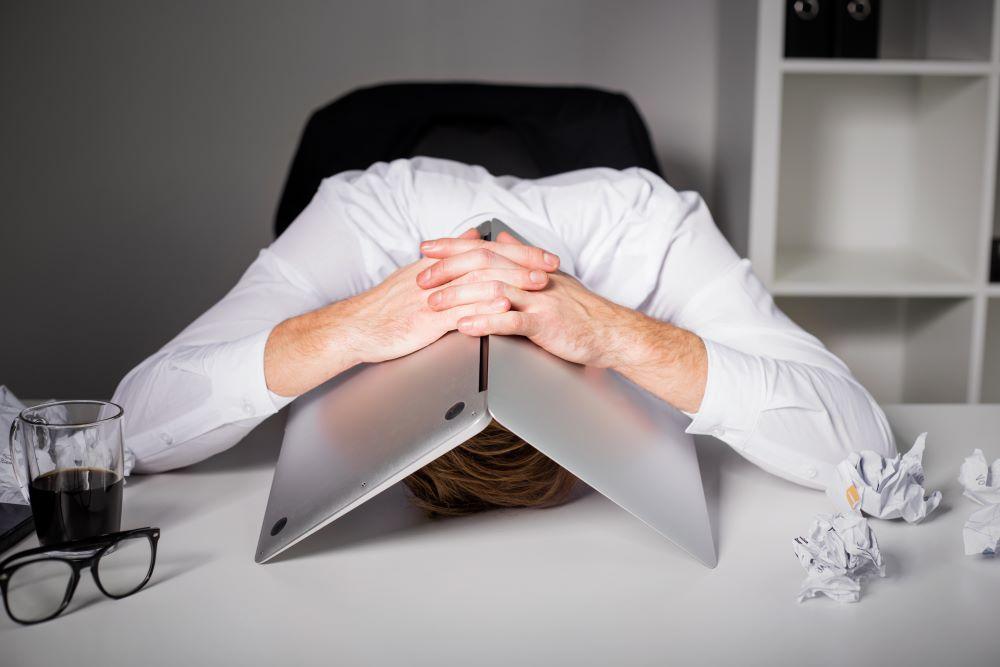 Avoid Digital Transformation Failure in 10 Easy Steps
