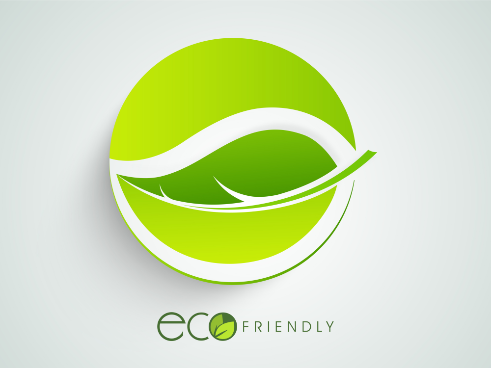 Ways to Go Green with Eco-Friendly Technology