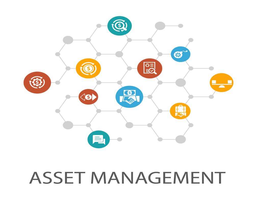 Asset Tracking, why is it Important?
