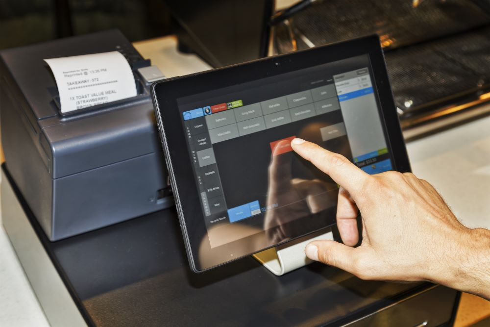 POS Systems – Keyways to enhances your business