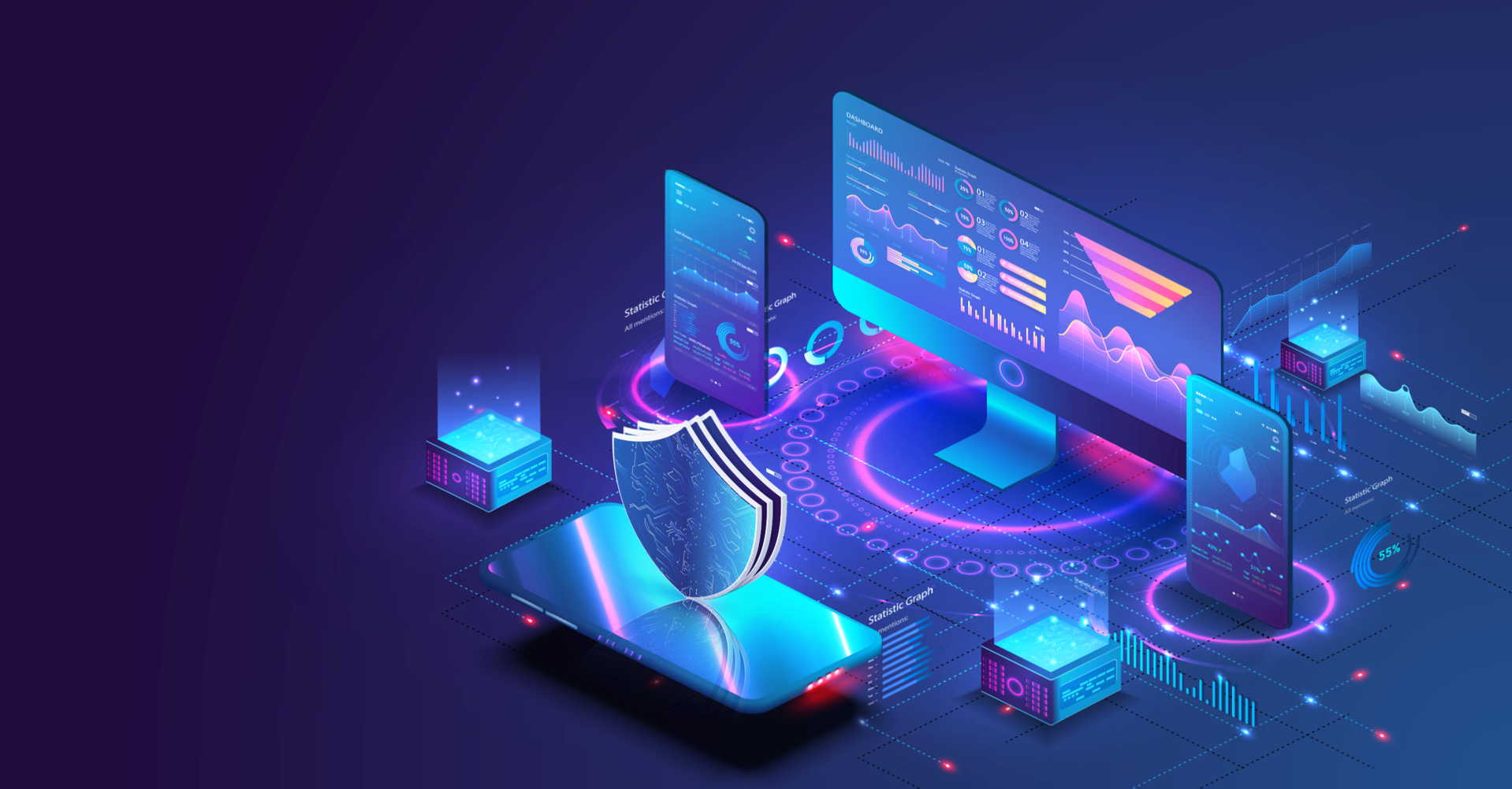 Application Security Trends in 2021
