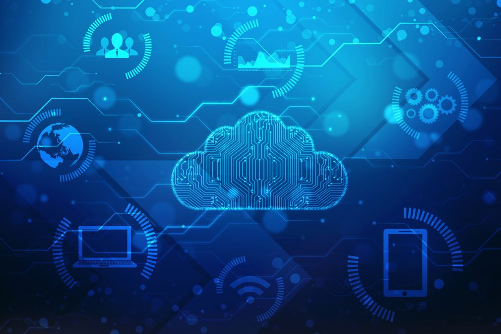 How Cloud Integration Can Increase Business Productivity